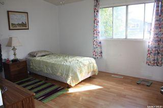 Photo 13: 214 Drake Avenue in Viscount: Residential for sale : MLS®# SK870703