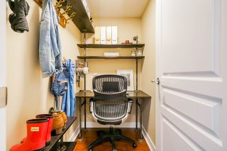 """Photo 30: 515 4078 KNIGHT Street in Vancouver: Knight Condo for sale in """"King Edward Village"""" (Vancouver East)  : MLS®# R2503722"""