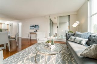 Photo 3: 409 503 W 16TH AVENUE in Vancouver: Fairview VW Condo for sale (Vancouver West)  : MLS®# R2512607