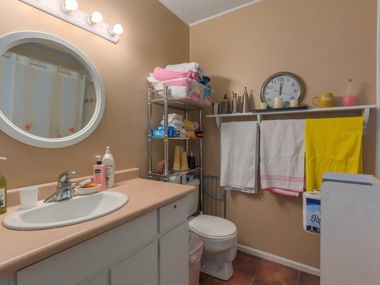 """Photo 11: Photos: 15 1811 PURCELL Way in North Vancouver: Lynnmour Condo for sale in """"LYNNMOUR SOUTH"""" : MLS®# R2276321"""