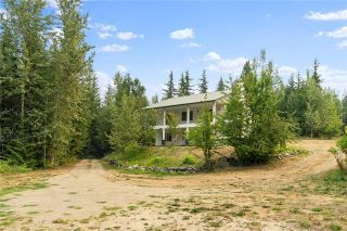 Photo 43: 3745 Cameron Road, in Eagle Bay: House for sale : MLS®# 10238169