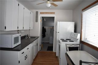 Photo 6: 346 Victoria Avenue West in Winnipeg: West Transcona Residential for sale (3L)  : MLS®# 1902348