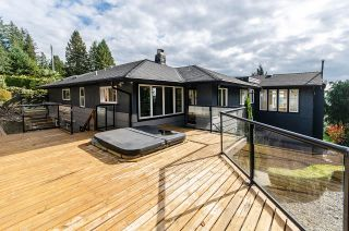 Photo 22: 180 E KENSINGTON Road in North Vancouver: Upper Lonsdale House for sale : MLS®# R2624954