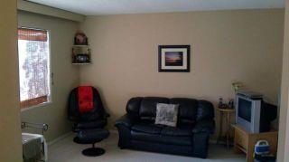 Photo 7: 68 Harwood CR in Winnipeg: Charleswood Residential for sale (West Winnipeg)  : MLS®# 1107087