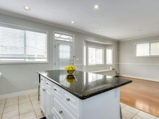 """Photo 12: 8033 HUDSON Street in Vancouver: Marpole House for sale in """"MARPOLE"""" (Vancouver West)  : MLS®# R2586835"""
