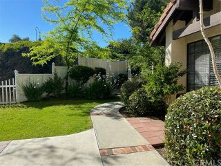 Photo 3: 2802 Bello Panorama in San Clemente: Residential for sale (FR - Forster Ranch)  : MLS®# OC21082810