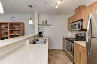 Photo 12: 324 1180 HYNDMAN Road in Edmonton: Zone 35 Condo for sale : MLS®# E4230211