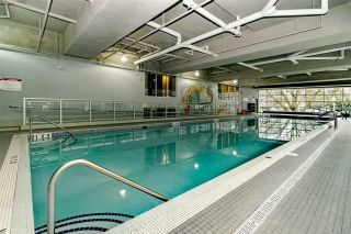 """Photo 15: 335 7008 RIVER Parkway in Richmond: Brighouse Condo for sale in """"RIVA"""" : MLS®# R2607854"""