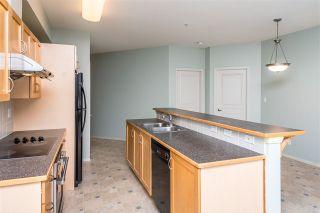 Photo 9: 110 9503 101 Avenue in Edmonton: Zone 13 Condo for sale : MLS®# E4229350