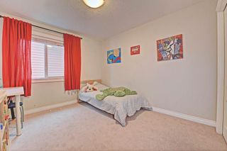 Photo 23: 2101 REUNION Boulevard NW: Airdrie House for sale : MLS®# C4178685
