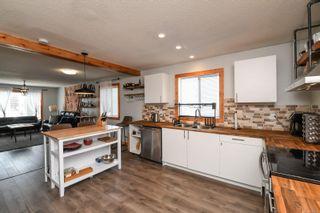 Photo 14: B 223 Mitchell Pl in Courtenay: CV Courtenay City Half Duplex for sale (Comox Valley)  : MLS®# 882875