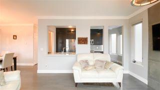 """Photo 7: 201 15131 BUENA VISTA Avenue: White Rock Condo for sale in """"Bay Pointe"""" (South Surrey White Rock)  : MLS®# R2590521"""