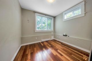 Photo 31: 5186 ST. CATHERINES Street in Vancouver: Fraser VE House for sale (Vancouver East)  : MLS®# R2587089