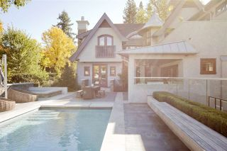 Photo 3: 1707 W 38TH Avenue in Vancouver: Shaughnessy House for sale (Vancouver West)  : MLS®# R2587575