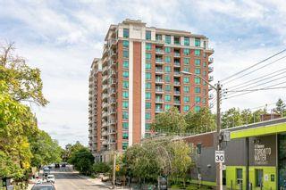 Photo 1: Ph14 319 Merton Street in Toronto: Mount Pleasant West Condo for sale (Toronto C10)  : MLS®# C5372542