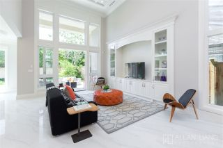 Photo 7: 7380 LISMER Avenue in Richmond: Broadmoor House for sale : MLS®# R2281830