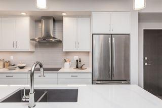 Photo 8: 837 200 Bellerose Drive: St. Albert Condo for sale : MLS®# E4251613