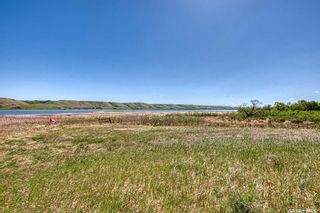 Photo 6: Buffalo Pound Lakefront in Buffalo Pound Lake: Lot/Land for sale : MLS®# SK808800
