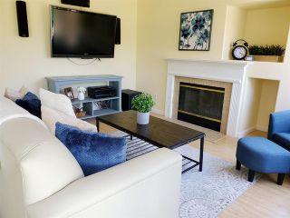 Photo 40: House for sale : 4 bedrooms : 154 Rock Glen Way in Santee