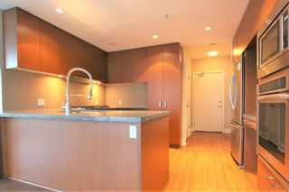 Photo 5: 3008 Glen Drive in Coquitlam: North Coquitlam Condo for rent : MLS®# AR002E