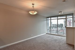 """Photo 6: 2007 888 CARNARVON Street in New Westminster: Downtown NW Condo for sale in """"Marinus at Plaza 88"""" : MLS®# R2333675"""