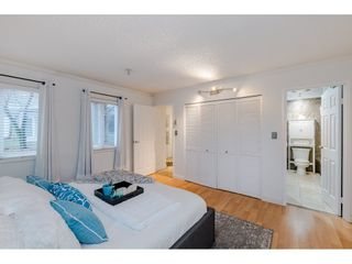 Photo 14: E3 1100 W 6TH AVENUE in Vancouver: Fairview VW Townhouse for sale (Vancouver West)  : MLS®# R2525678