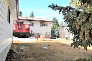Photo 48: 515 Cedarille Crescent SW in Calgary: Cedarbrae Detached for sale : MLS®# A1083905