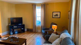 Photo 15: 10 Seventh Street in Trenton: 107-Trenton,Westville,Pictou Residential for sale (Northern Region)  : MLS®# 202111585