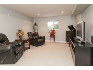 """Photo 28: 7089 179 Street in Surrey: Cloverdale BC House for sale in """"Provinceton"""" (Cloverdale)  : MLS®# R2492815"""