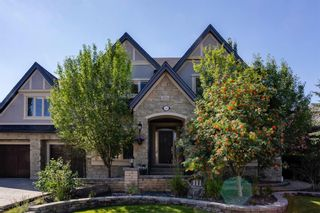 Photo 45: 111 Wentworth Lane SW in Calgary: West Springs Detached for sale : MLS®# A1138412