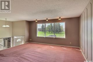 Photo 6: 1351 McKay DR in Prince Albert: House for sale : MLS®# SK870439