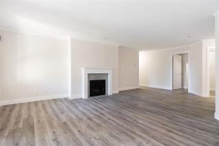 "Photo 6: 412 9688 148 Street in Surrey: Guildford Condo for sale in ""Hartford Woods"" (North Surrey)  : MLS®# R2506873"