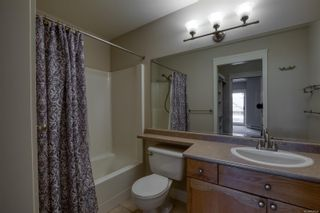 Photo 21: 206 360 Selby St in : Na Old City Condo for sale (Nanaimo)  : MLS®# 869534