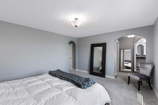 Photo 21: 24 Westmount Circle: Okotoks Detached for sale : MLS®# A1127374