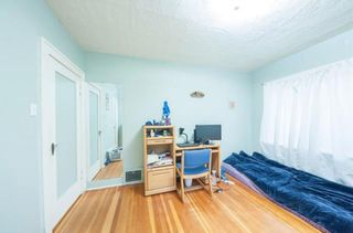 Photo 9: 3296 W 37TH Avenue in Vancouver: Kerrisdale House for sale (Vancouver West)  : MLS®# R2592694
