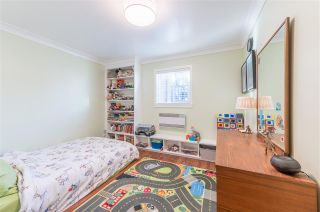 """Photo 35: 4615 PENDER Street in Burnaby: Capitol Hill BN House for sale in """"CAPITOL HILL"""" (Burnaby North)  : MLS®# R2532231"""
