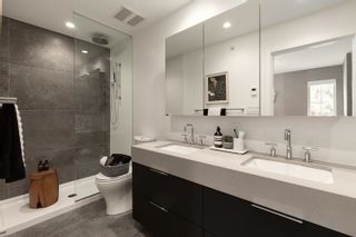 Photo 15: 113 2070 CURLING Road in North Vancouver: Pemberton NV Townhouse for sale : MLS®# R2604538