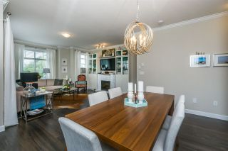 """Photo 7: 17 7121 192 Street in Surrey: Clayton Townhouse for sale in """"ALLEGRO"""" (Cloverdale)  : MLS®# R2173537"""
