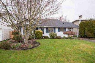 Photo 30: 5617 45 Avenue in Delta: Delta Manor House for sale (Ladner)  : MLS®# R2541808