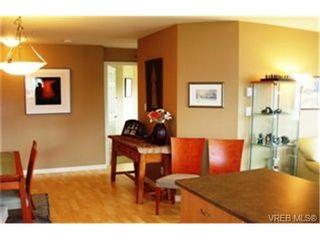 Photo 5:  in VICTORIA: SW Gorge Condo for sale (Saanich West)  : MLS®# 462639