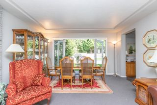 """Photo 10: 2864 BUSHNELL Place in North Vancouver: Westlynn Terrace House for sale in """"Westlynn Terrace"""" : MLS®# R2622300"""