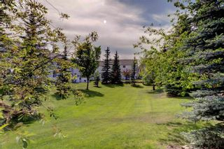 Photo 20: 59 SOMERVALE Park SW in Calgary: Somerset House for sale : MLS®# C4121377