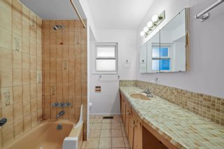Photo 10: 4174 W 12TH Avenue in Vancouver: Point Grey House for sale (Vancouver West)  : MLS®# R2611145