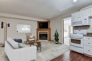 Photo 32: 94 Hunterhorn Crescent NE in Calgary: Huntington Hills Detached for sale : MLS®# A1151646