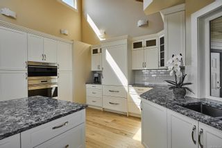 Photo 11: 10977 Greenpark Dr in : NS Swartz Bay House for sale (North Saanich)  : MLS®# 883105