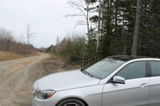 Photo 11: Lot 4 Miller Road in Devon: 30-Waverley, Fall River, Oakfield Vacant Land for sale (Halifax-Dartmouth)  : MLS®# 202007244