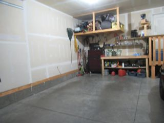 Photo 48: 1447 Aldrich Place: Carstairs Detached for sale : MLS®# A1130977