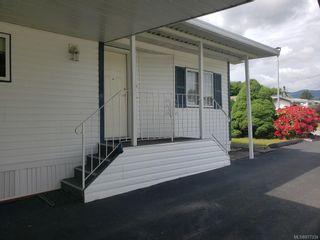 Photo 22: 4 4935 Broughton St in : PA Alberni Valley Manufactured Home for sale (Port Alberni)  : MLS®# 877334