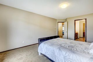 Photo 18: 122 Panatella Way NW in Calgary: Panorama Hills Detached for sale : MLS®# A1147408