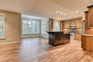 Photo 10: 428 Evergreen Circle SW in Calgary: Evergreen Detached for sale : MLS®# A1124347
